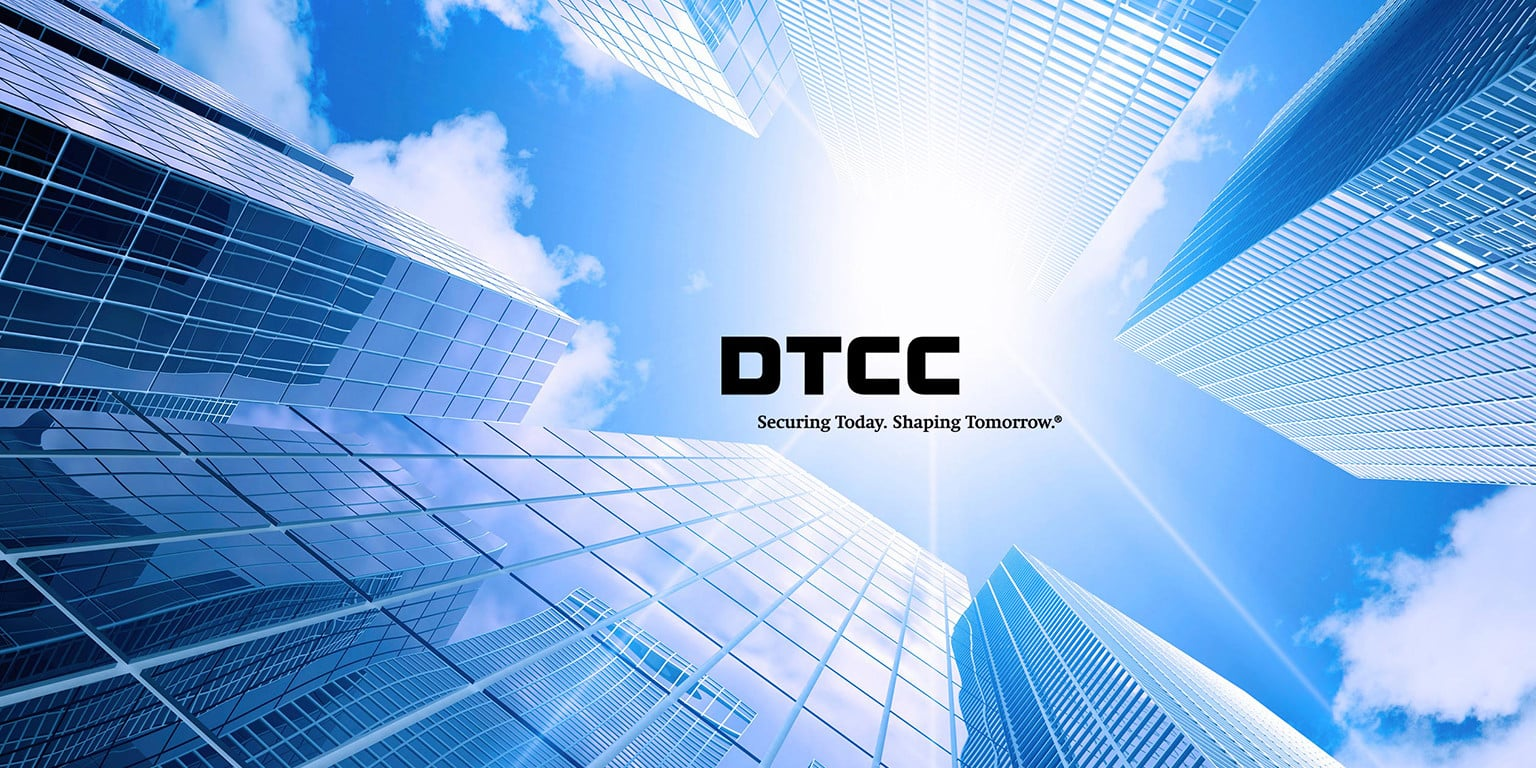 Photo of DTCC And Accenture Published An 8 Pointer DLT- GmMGovernance Model