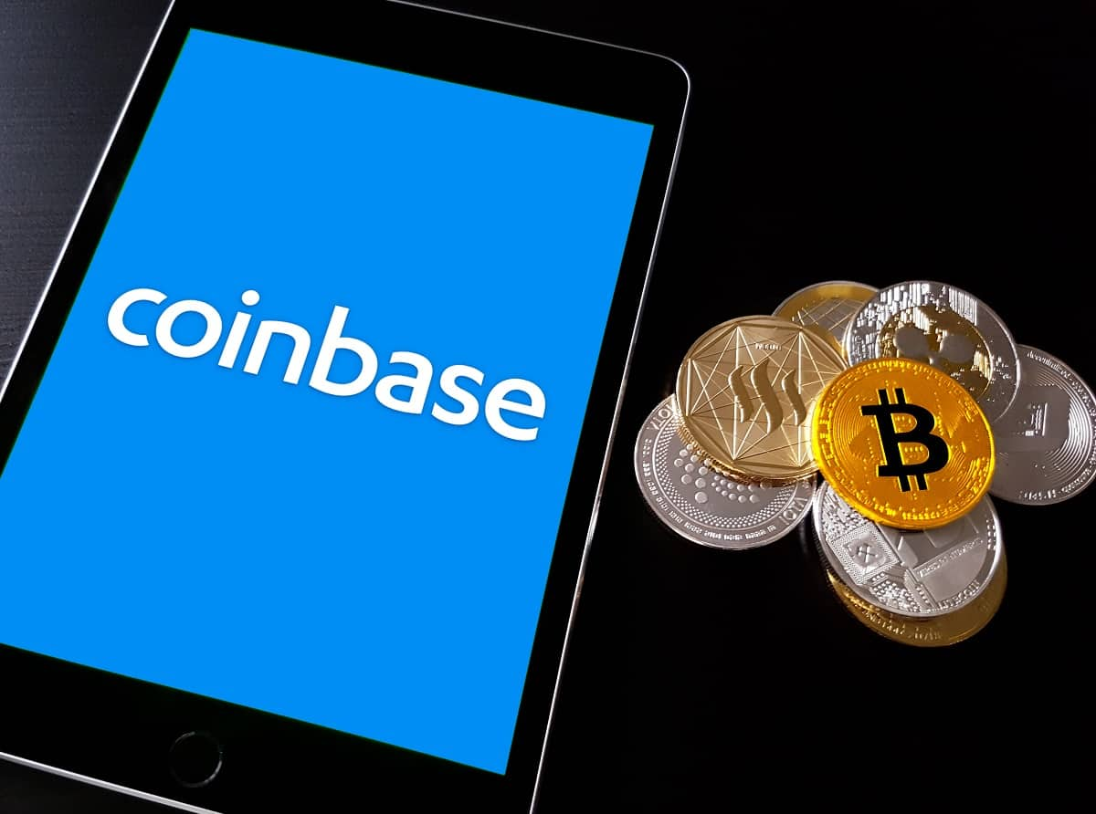 Photo of Coinbase UK Has Finally Made Settlement With The Victim of Email Phishing Attack