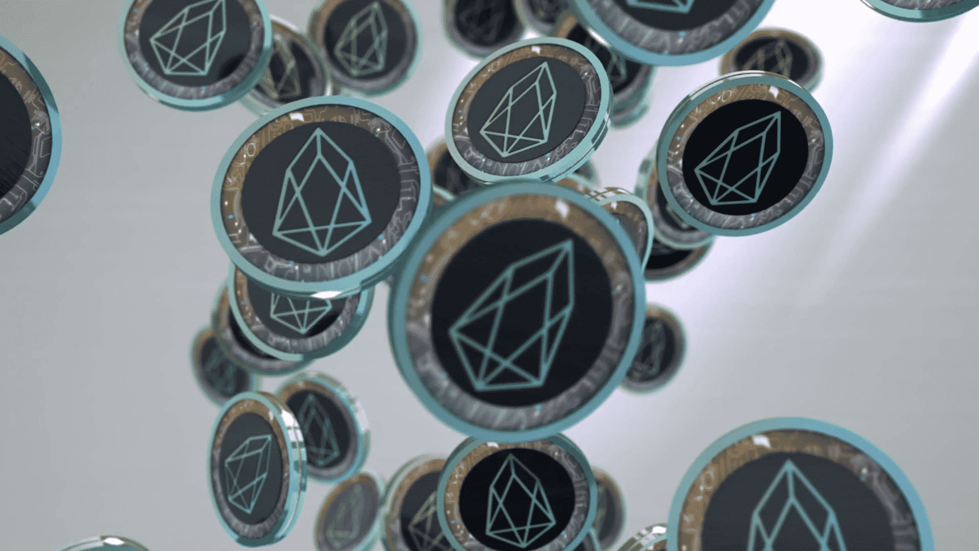 Photo of EOS Price Analysis: EOS prices down by 10% since past 3 days, next few days can be crucial for the coin.