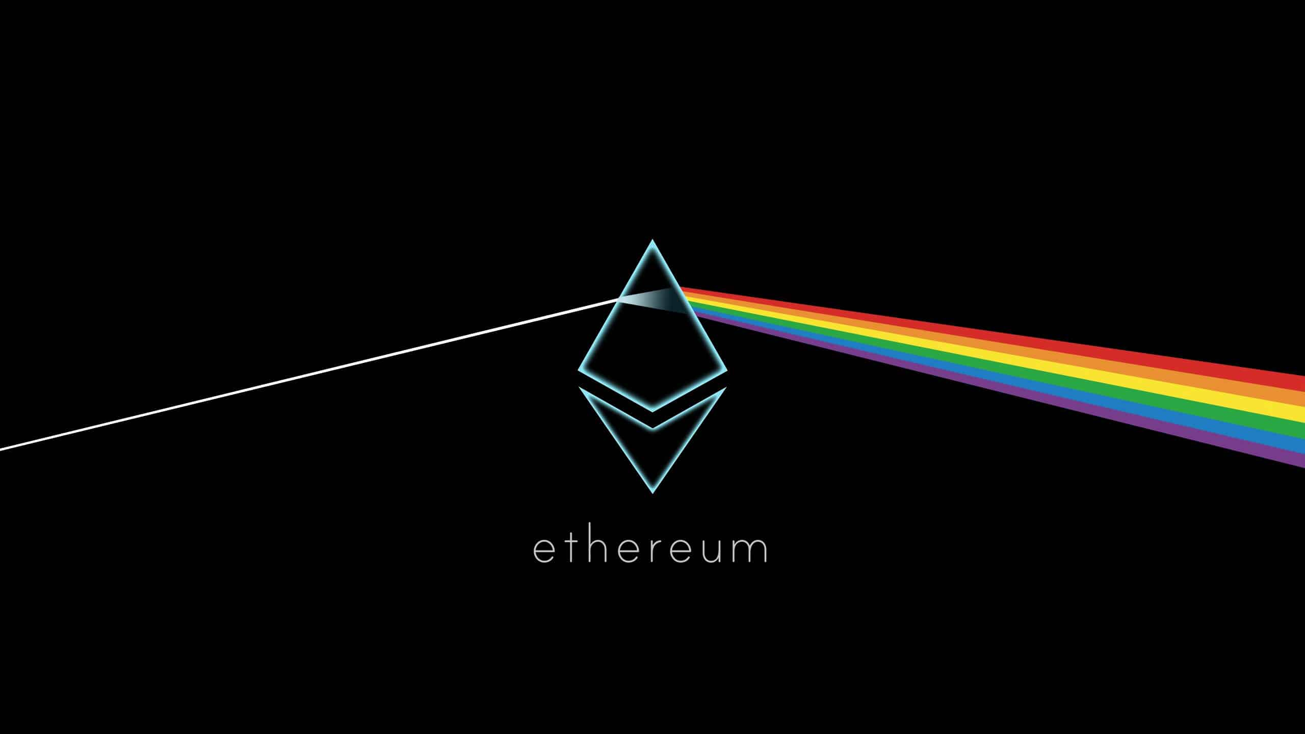 Photo of Ethereum (ETH) Descend by 3% During Month-Long Movement