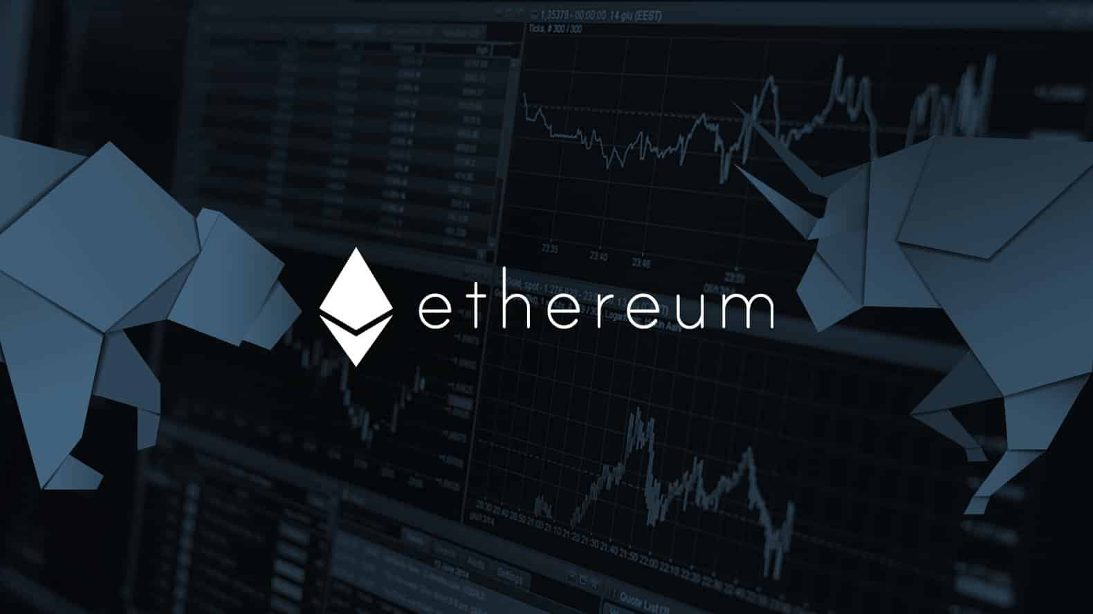 Photo of Ethereum (ETH) Exhibits 6% Loss in Month-long Run