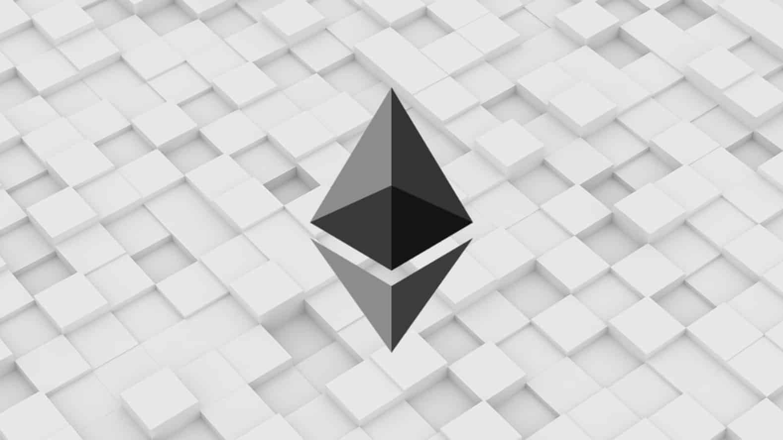Photo of Ethereum (ETH) Still Holds the Possibility of Improvement