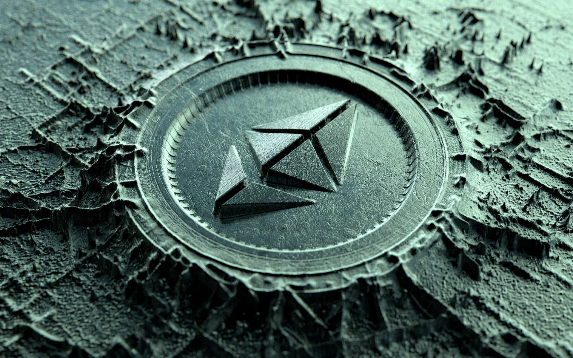 Photo of Ethereum (ETH) is Vulnerable Against Further Misfortunes