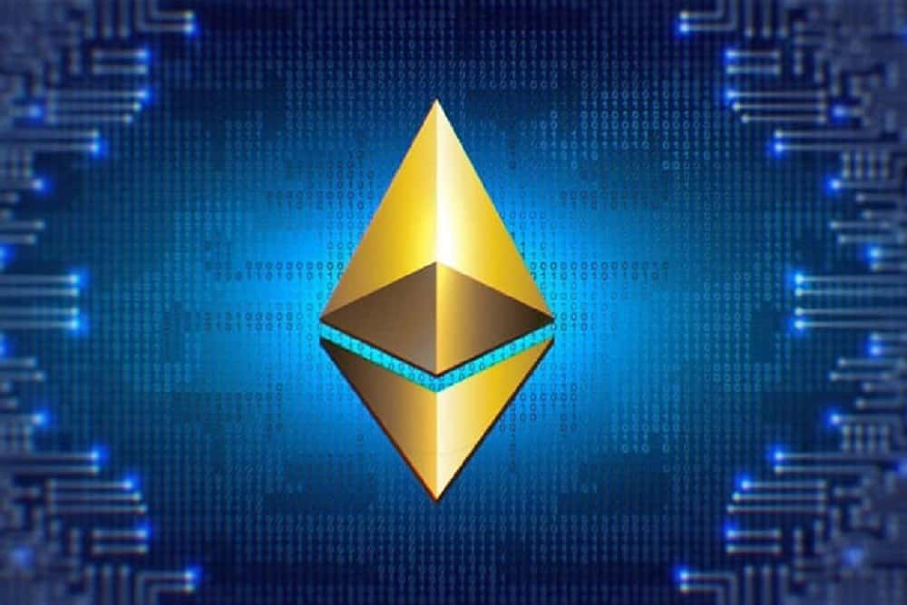 Photo of Ethereum (ETH) Initiates Price Recovery After Massive Price Decline
