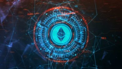 Photo of Ethereum (ETH) Records 16% Fall in a Week-long Run